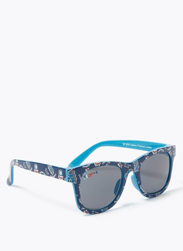 Marks & Spencer Güneş Gözlüğü Mavi